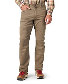 Men's Reinforced Utility Pants