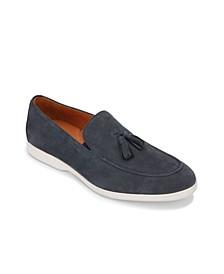 Stuart Tassel Men's Loafers