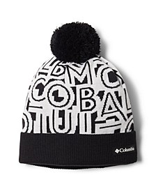 Men's Polar Powder Beanie