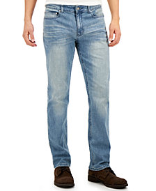 Alfani Men's Axel Jeans, Created for Macy's