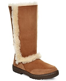 Sundance II Revival Boots