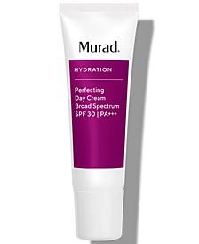 Perfecting Day Cream SPF 30 | PA+++, 1.7-oz.