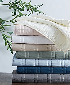 Heritage Quilt Set Collection