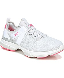 Women's Dedication XT Training Sneakers