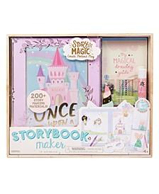 Storybook Maker