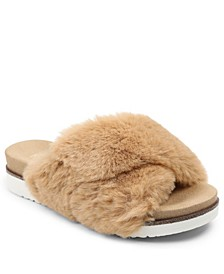 Women's Daine Flat Sandal