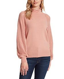 Saskia Sweater