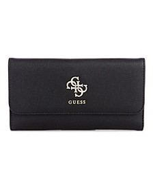 Lani Multi Clutch Wallet
