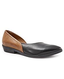 Women's Opal Casual Slip-On Shoes