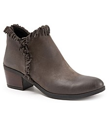 Women's Cathy Booties