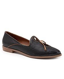 Women's Baja Casual Slip-On Loafers