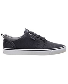 Men's Alpine Casual Sneaker