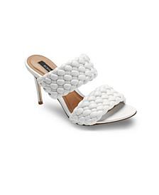 Kayla Women's Dress Sandal