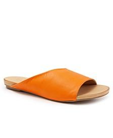 Women's Kilmer Sandals