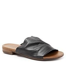 Women's Turner Sandals