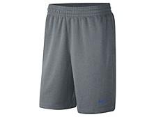 Men's Duke Blue Devils Spotlight Shorts