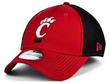 Cincinnati Bearcats 2 Tone Neo Cap