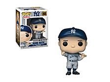 New York Yankees POP! Babe Ruth