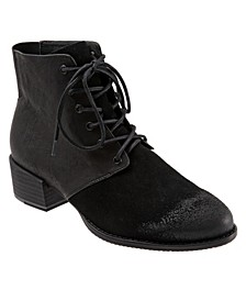 Tianna Women's Ankle Boot