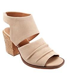 Women's Becca Dress Sandal