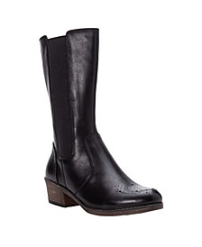 Women's Rumor Mid-shaft Boots