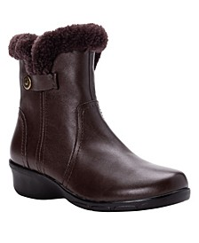 Women's Waylynn Ankle Booties