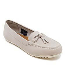 Aryann Loafers