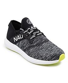 Beela Active Sneakers