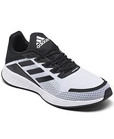 Men's Duramo SL Running Sneakers from Finish Line