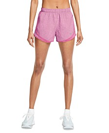 Women's Tempo Running Shorts