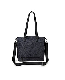 Lizzy Women's Tote