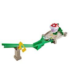 Mario Kart™  Piranha Plant Slide Track Set