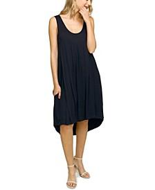 Women's Ashley Nursing Dress