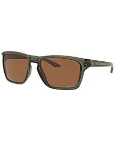 Sylas Sunglasses, OO9448 57