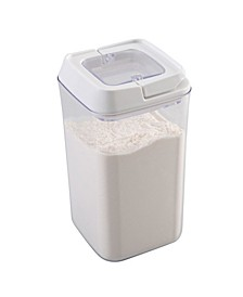 1.2L Airtight Stackable Container