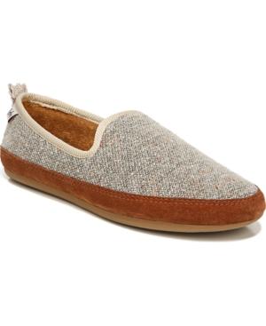 Zodiac Paradise Slippers Women s Shoes E569