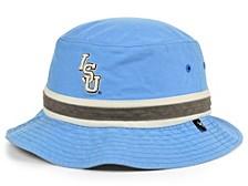 LSU Tigers Boathouse Bucket Hat