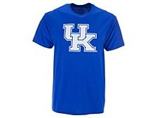 Kentucky Wildcats Men's Big Logo T-Shirt