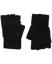 Tailgate Flip Top Gloves