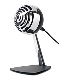 Microphone Studio USB