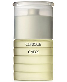 Calyx Perfume Spray 1.7 oz