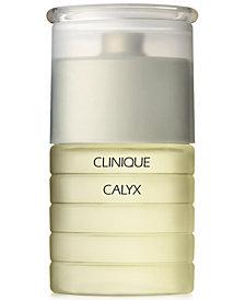 Clinique Calyx Perfume Spray 1.7 oz