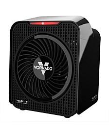 Velocity 1 Personal Heater
