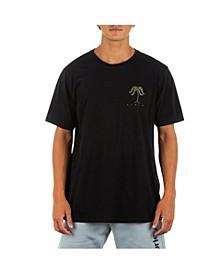 Men's Bright Side 5 T-shirt