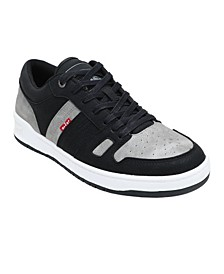 Men's 520 BB Lo Sneakers
