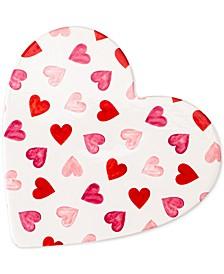 Heart Trivet, Created for Macy's