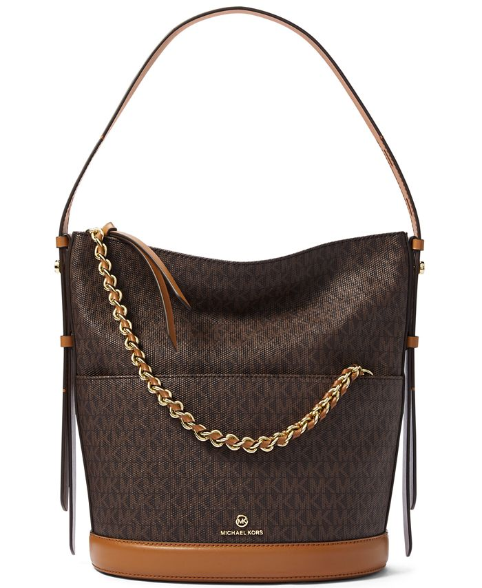 Michael Kors - Reese Large Shoulder Bag