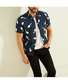 Eco Bowled Over Shirt