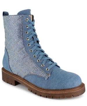 Women's Dorienne Boot Women's Shoes