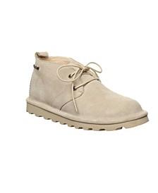 Women's Skye Boots